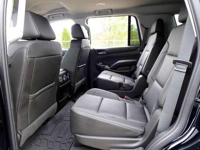2019 Chevrolet Tahoe LT Madison, NC 33