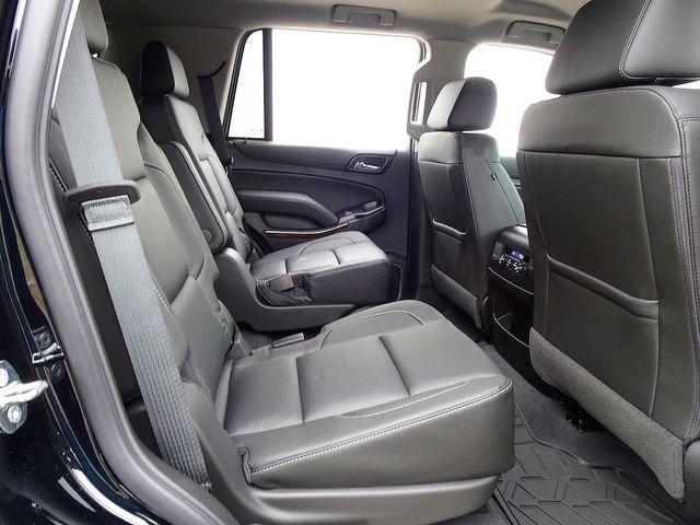 2019 Chevrolet Tahoe LT Madison, NC 38