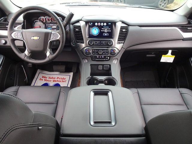 2019 Chevrolet Tahoe LT Madison, NC 41