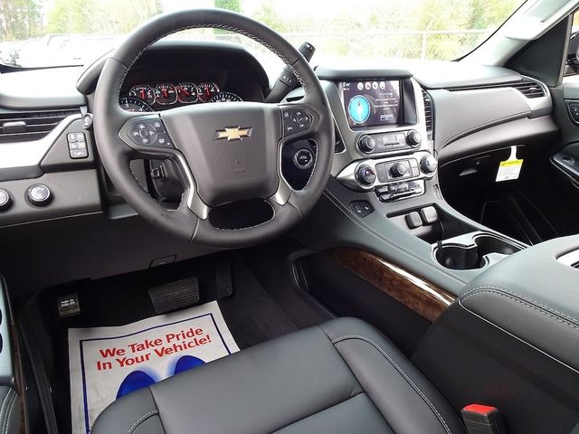 2019 Chevrolet Tahoe LT Madison, NC 42