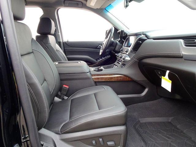 2019 Chevrolet Tahoe LT Madison, NC 45