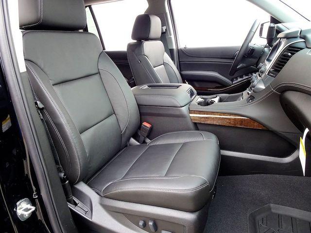 2019 Chevrolet Tahoe LT Madison, NC 46