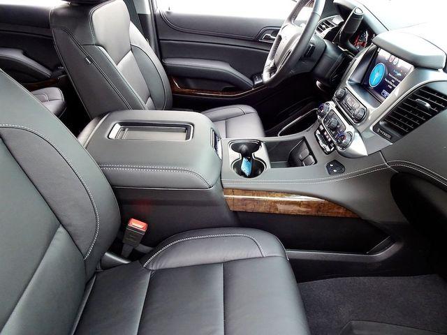 2019 Chevrolet Tahoe LT Madison, NC 50