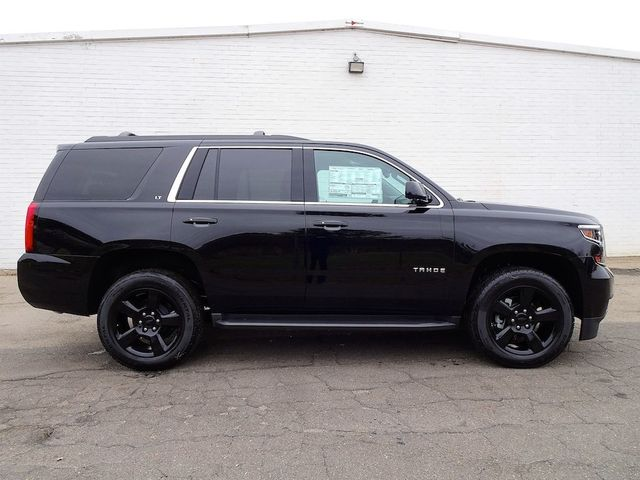 2019 Chevrolet Tahoe LT Madison, NC 1