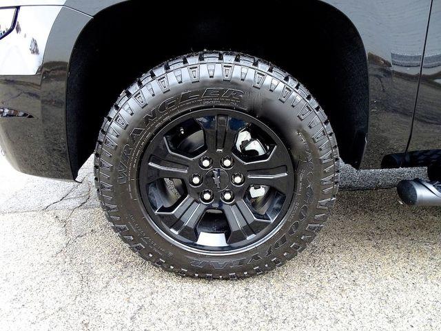2019 Chevrolet Tahoe LT Madison, NC 10