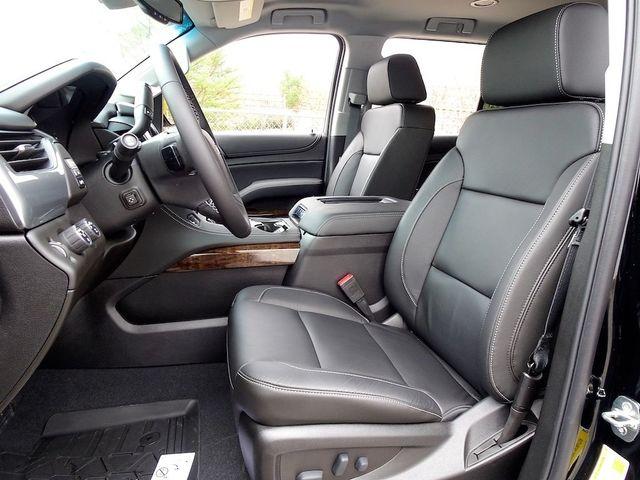 2019 Chevrolet Tahoe LT Madison, NC 31