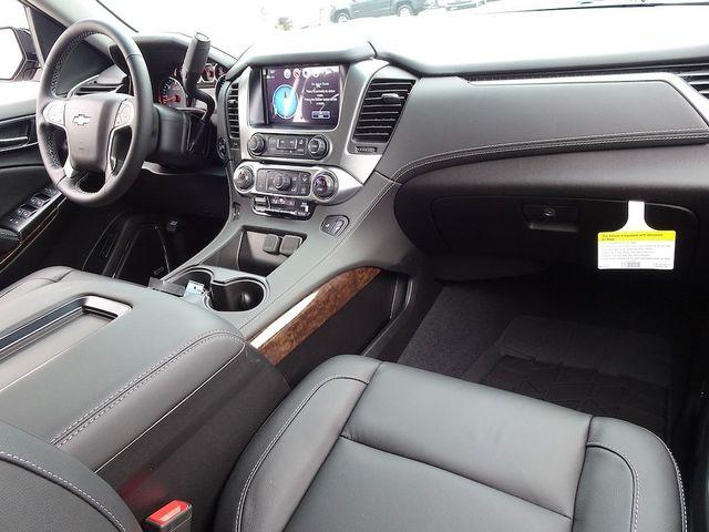 2019 Chevrolet Tahoe LT Madison, NC 44
