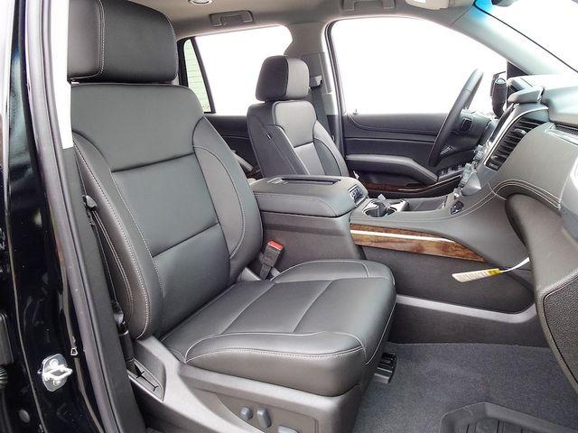 2019 Chevrolet Tahoe LT Madison, NC 47