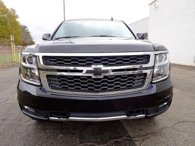 2019 Chevrolet Tahoe LT Madison, NC 7