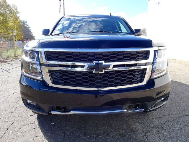 2019 Chevrolet Tahoe LT Madison, NC 7