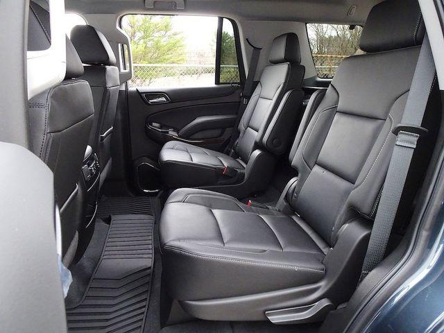 2019 Chevrolet Tahoe LT Madison, NC 35