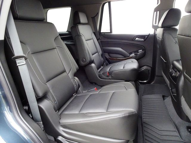 2019 Chevrolet Tahoe LT Madison, NC 40