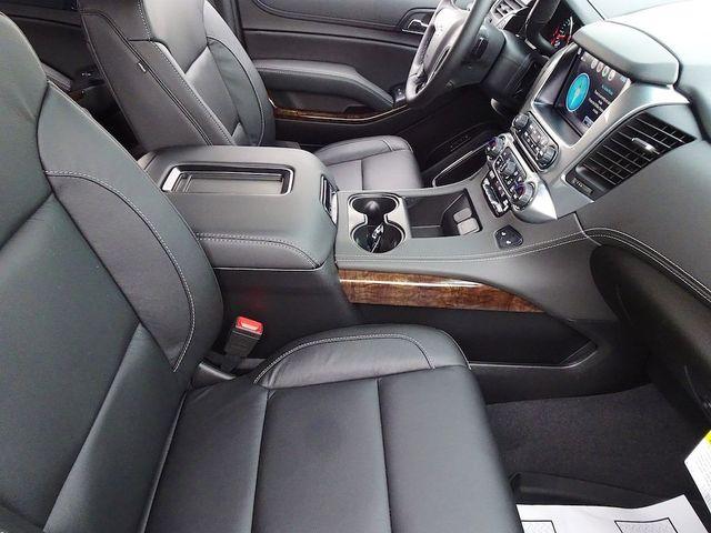 2019 Chevrolet Tahoe LT Madison, NC 48