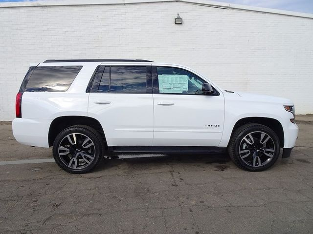 2019 Chevrolet Tahoe Premier Madison, NC 1
