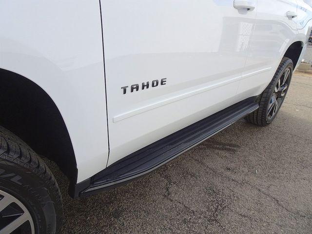 2019 Chevrolet Tahoe Premier Madison, NC 10