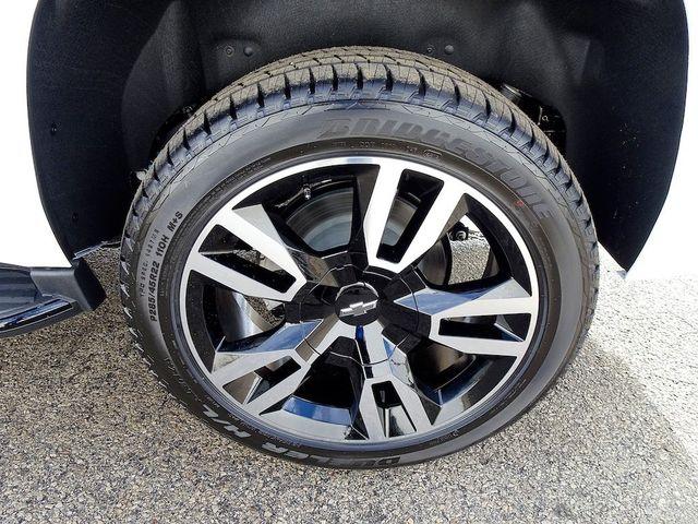 2019 Chevrolet Tahoe Premier Madison, NC 11