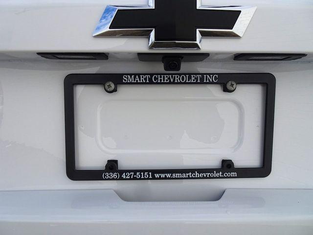2019 Chevrolet Tahoe Premier Madison, NC 13
