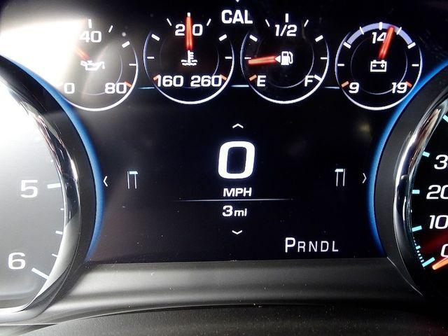 2019 Chevrolet Tahoe Premier Madison, NC 17