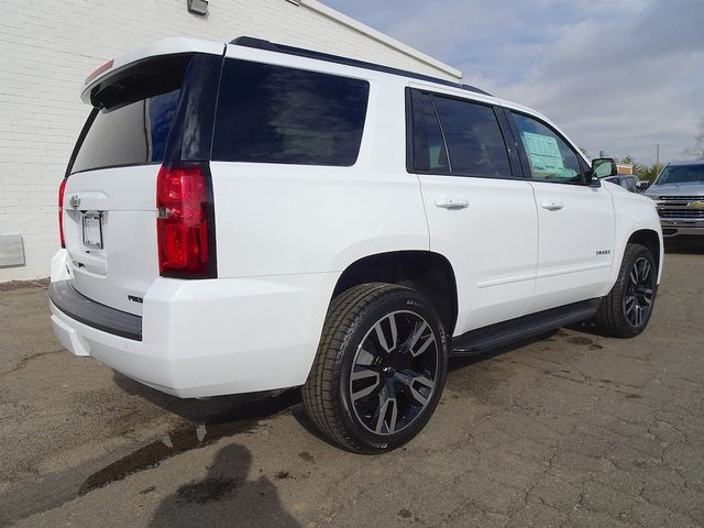 2019 Chevrolet Tahoe Premier Madison, NC 2