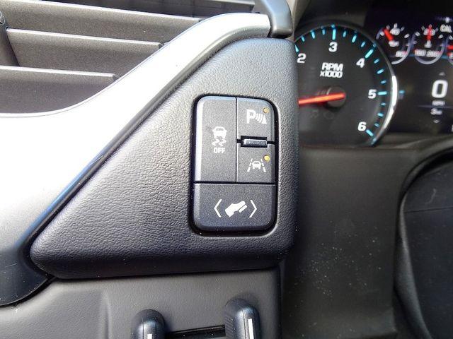 2019 Chevrolet Tahoe Premier Madison, NC 22