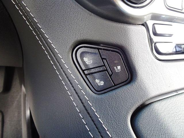2019 Chevrolet Tahoe Premier Madison, NC 24