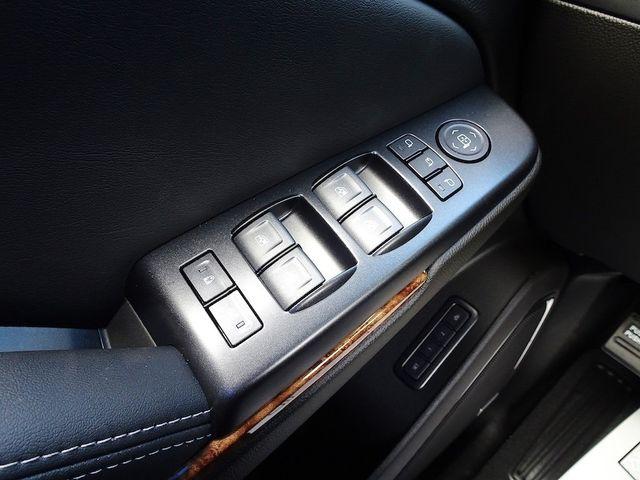 2019 Chevrolet Tahoe Premier Madison, NC 30