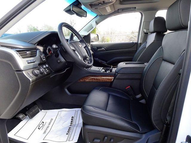 2019 Chevrolet Tahoe Premier Madison, NC 32
