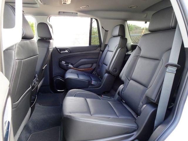 2019 Chevrolet Tahoe Premier Madison, NC 37
