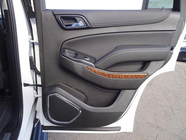 2019 Chevrolet Tahoe Premier Madison, NC 40