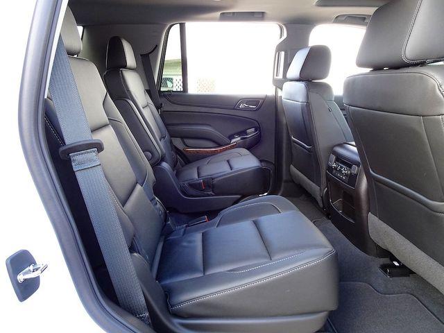 2019 Chevrolet Tahoe Premier Madison, NC 41