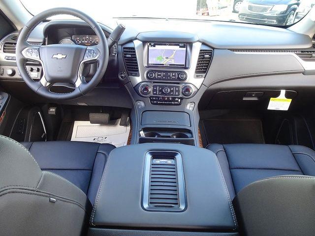 2019 Chevrolet Tahoe Premier Madison, NC 45