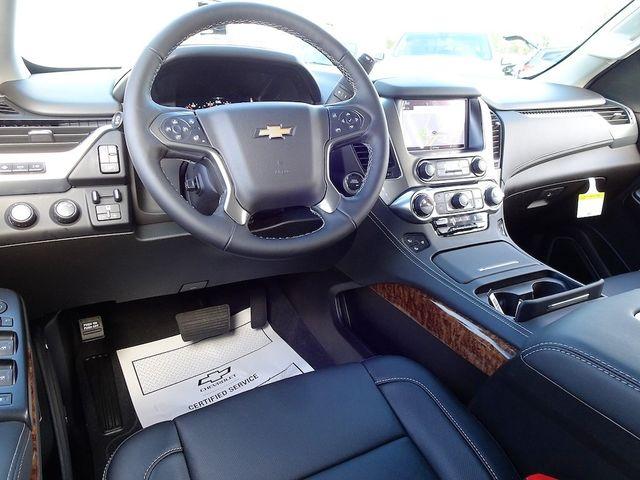 2019 Chevrolet Tahoe Premier Madison, NC 46