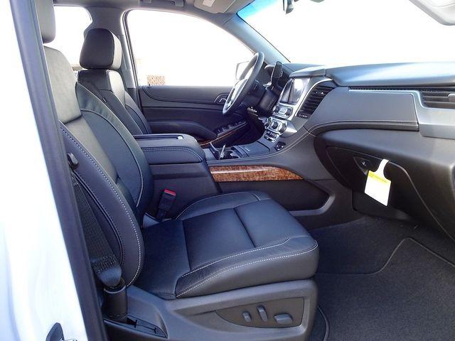 2019 Chevrolet Tahoe Premier Madison, NC 49