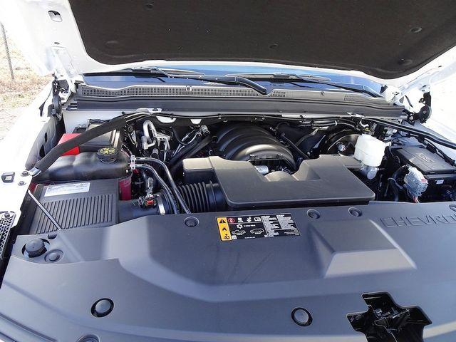 2019 Chevrolet Tahoe Premier Madison, NC 56