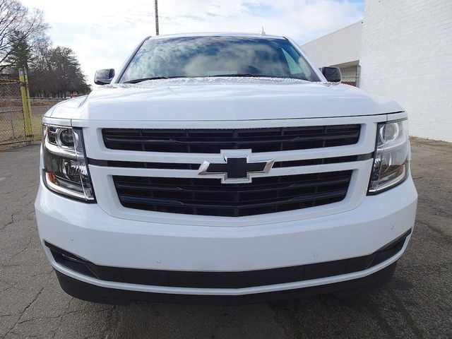 2019 Chevrolet Tahoe Premier Madison, NC 7