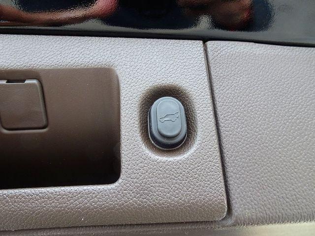 2019 Chevrolet Tahoe Premier Madison, NC 15