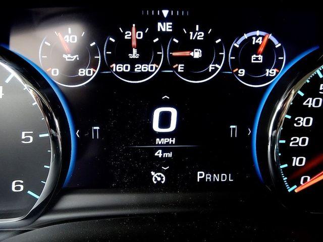 2019 Chevrolet Tahoe Premier Madison, NC 16