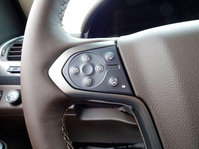 2019 Chevrolet Tahoe Premier Madison, NC 18
