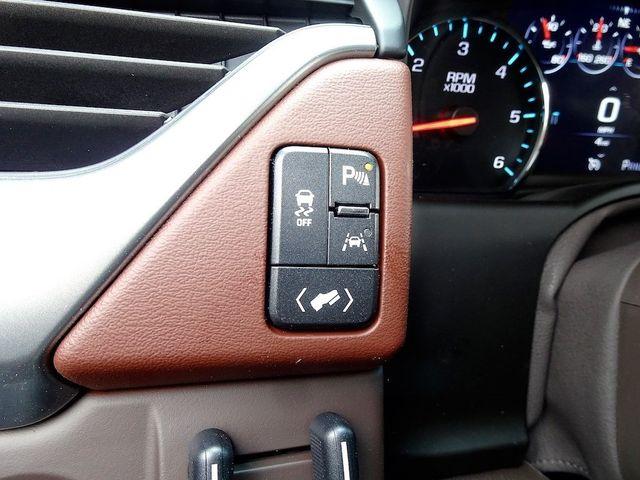 2019 Chevrolet Tahoe Premier Madison, NC 21