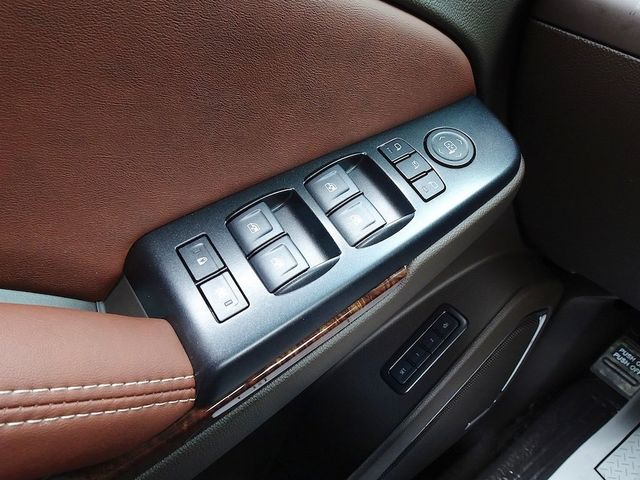 2019 Chevrolet Tahoe Premier Madison, NC 28