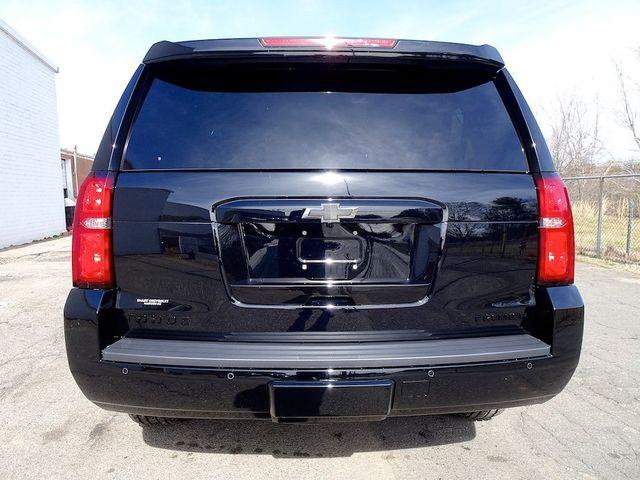 2019 Chevrolet Tahoe Premier Madison, NC 3