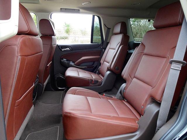 2019 Chevrolet Tahoe Premier Madison, NC 35