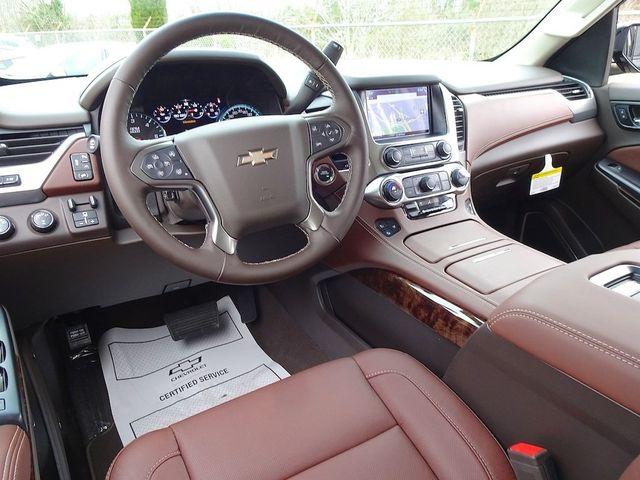 2019 Chevrolet Tahoe Premier Madison, NC 44
