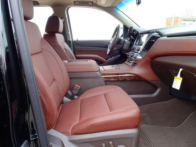 2019 Chevrolet Tahoe Premier Madison, NC 47