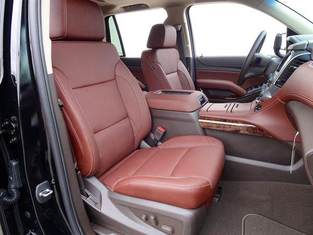 2019 Chevrolet Tahoe Premier Madison, NC 48