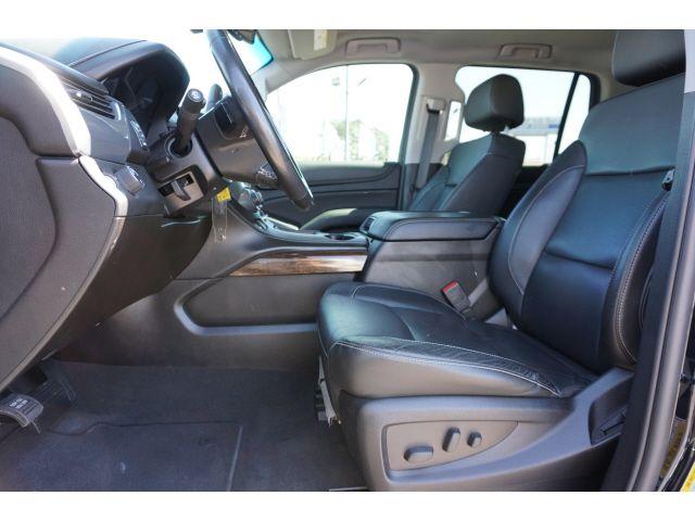 2019 Chevrolet Tahoe LT in Memphis, TN 38115