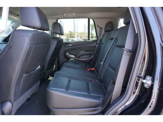2019 Chevrolet Tahoe LT in Memphis, Tennessee 38115