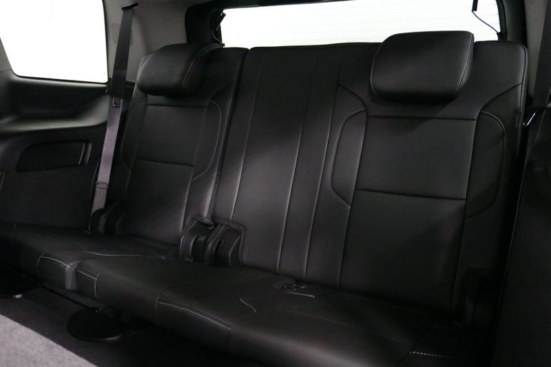 2019 Chevrolet Tahoe Z71 LT 4X4  city NC  The Group NC  in Mooresville, NC
