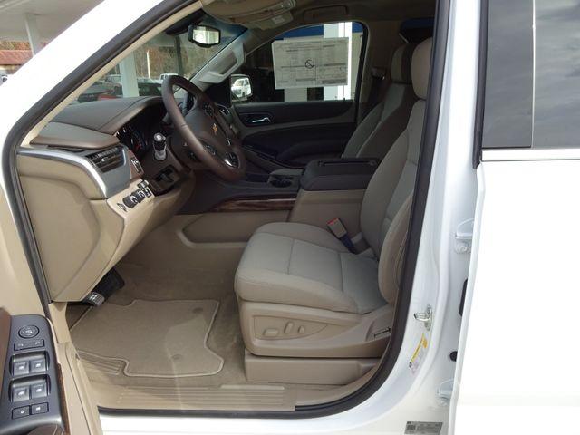 2019 Chevrolet Tahoe LS Sheridan, Arkansas 6