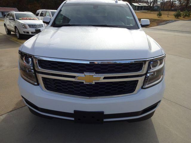 2019 Chevrolet Tahoe LS Sheridan, Arkansas 2